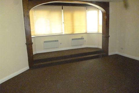 2 bedroom apartment to rent - Wellington Road, Bilston, WV14