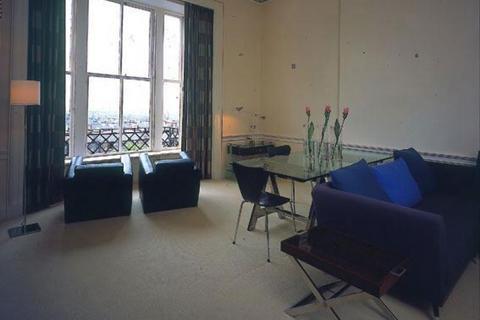 1 bedroom apartment to rent - York Place, Edinburgh EH1
