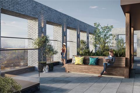 Studio for sale - Junction House, Grant Road, Battersea, London, SW11