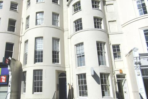 2 bedroom flat to rent - St Georges Place, Hove
