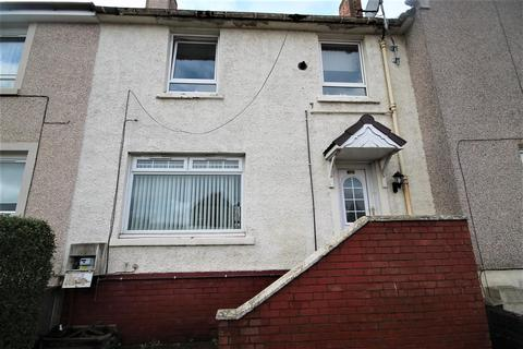 5 bedroom terraced house to rent - Bankhead Avenue, Airdrie