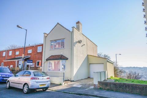 3 bedroom detached house for sale - Somerset Terrace, Windmill Hill, Bristol, BS3 4LJ