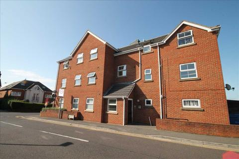 2 bedroom flat for sale - Sea View Road, Parkstone, Poole