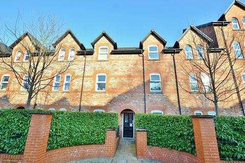 2 bedroom apartment for sale - Saint Paul's Road, Withington
