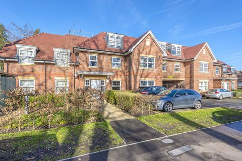 2 bedroom flat to rent - Quadrella Gardens, Fernbank Road, Ascot, Berkshire, SL5