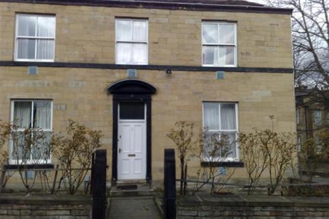 8 bedroom semi-detached house to rent - Belgrave Terrace, Huddersfield, HD1 5LR