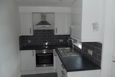 2 bedroom terraced house to rent - Lynncroft, Eastwood, Nottingham NG16