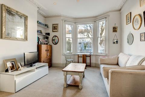2 bedroom flat for sale - Ditchling Rise, Preston Circus, Brighton