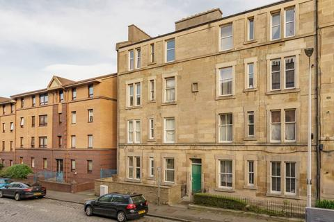 1 bedroom flat for sale - 17/16 Downfield Place, Edinburgh, EH11 2EJ