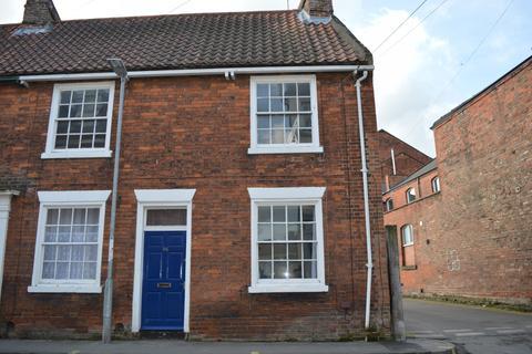 1 bedroom apartment to rent - Walkergate, Beverley, HU17