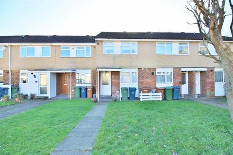 2 bedroom terraced house for sale - Old Church Lane, Stanmore, Middlesex, HA7 2RU