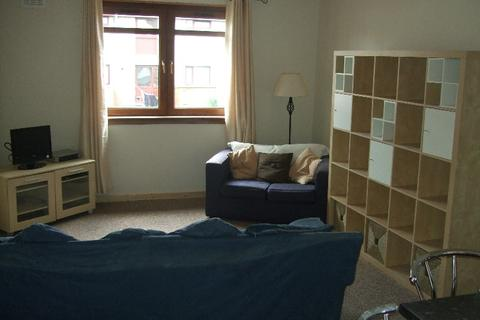 3 bedroom flat to rent - Gort Road, Tillydrone, Aberdeen, AB24 2YS