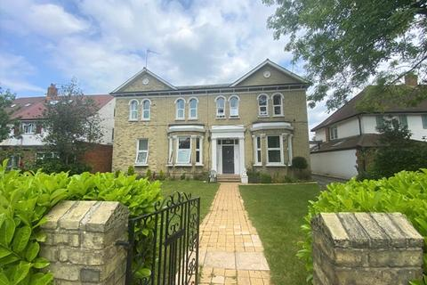 1 bedroom apartment to rent - Coombe Lane, Raynes Park, London, SW20 0RT