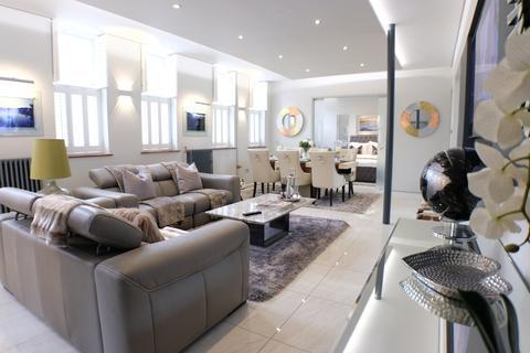 2 bedroom flat to rent - York Street, , Swansea, SA1 3LZ