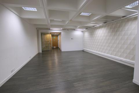 Office to rent - 91 Brick Lane , Spitalfields, London E1