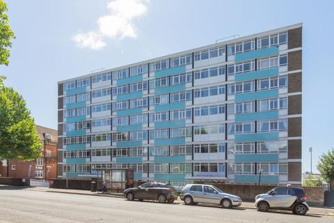 1 bedroom flat to rent - Cromwell Road, Hove BN3