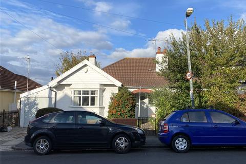 3 bedroom bungalow for sale - Wanscow Walk, Henleaze, Bristol, BS9
