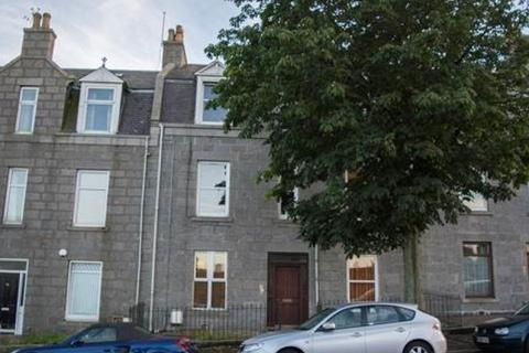 1 bedroom flat to rent - Seaforth Road , City Centre, Aberdeen, AB24 5PH