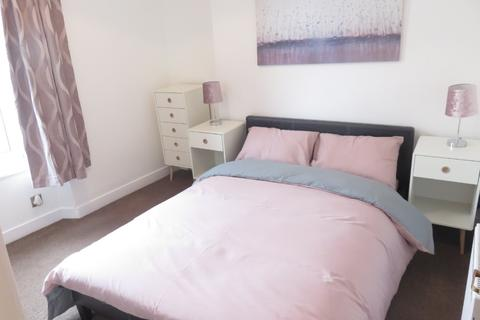 1 bedroom flat to rent - Urquhart Road, , Aberdeen, AB24 5LX