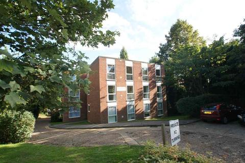 3 bedroom flat to rent - Ashleigh Court, Sydenham