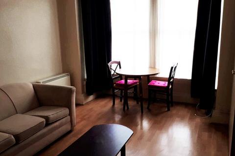 1 bedroom flat to rent - Headingley Mount, Leeds LS6