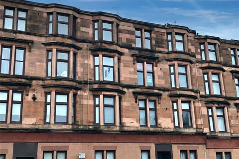 1 bedroom flat to rent - 2/2, 994 Maryhill Road, Glasgow, Lanarkshire, G20