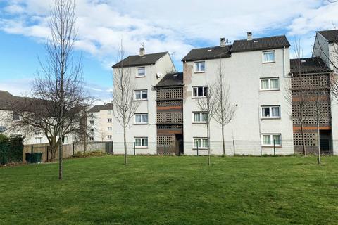 2 bedroom maisonette for sale - 51/5 Dumbryden Gardens, Wester Hailes, EH14 2NS