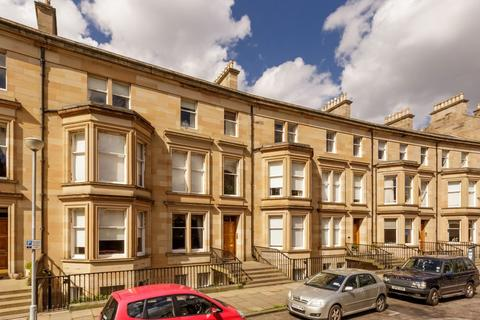 1 bedroom ground floor flat for sale - 13/2, Rothesay Terrace, West End, EH3 7RY