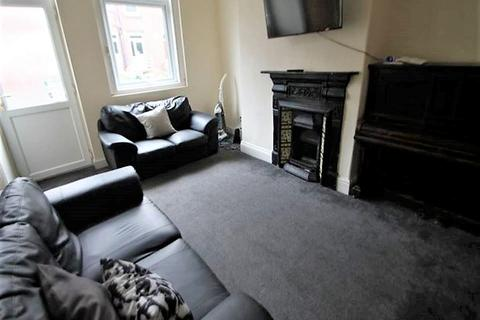 5 bedroom house share to rent - Stanmore Street, Burley, Leeds LS4