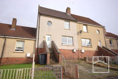 3 bedroom terraced house to rent - Sycamore Drive, Airdrie