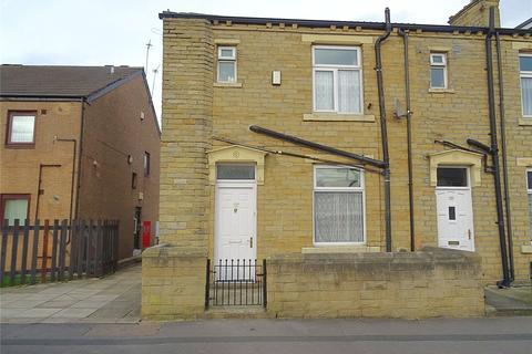 3 bedroom terraced house for sale - Parkside Road, West Bowling, Bradford, BD5