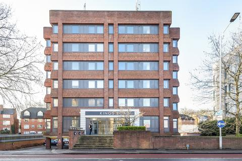 1 bedroom apartment for sale - Kings Road, Reading, RG1