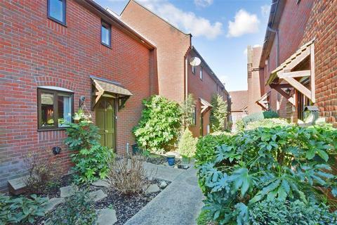 2 bedroom mews for sale - Bridle Path, Beddington, Croydon, Surrey