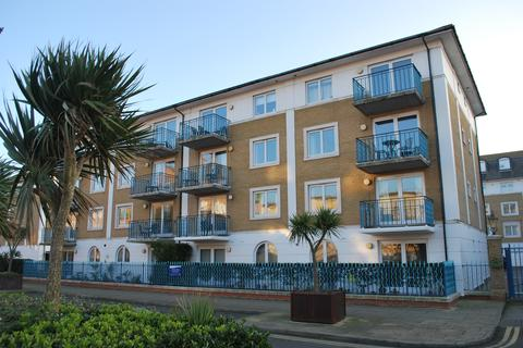 2 bedroom apartment to rent - Merton Court , The Strand, Brighton Marina  BN2