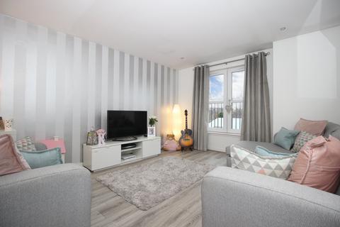 2 bedroom flat for sale - 2/3 20  Antonine Gate, Duntocher, G81 6EG