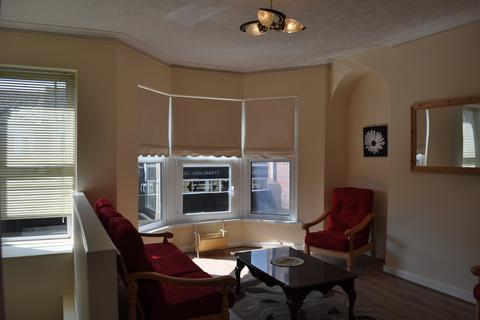 2 bedroom flat to rent - Crwys Road, Cathays, Cardiff CF24