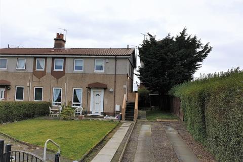 2 bedroom flat for sale - 29 Onslow Road, Clydebank, G81 2PJ