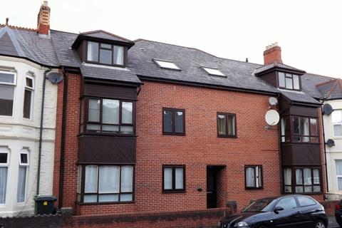 2 bedroom flat for sale - CATHAYS - Spacious 2nd Floor Flat convenient for the University hospital of Wales and Cardiff University