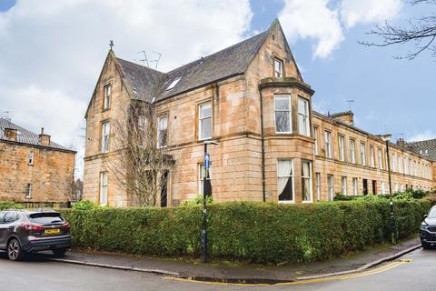 2 bedroom flat for sale - Marywood Square, Flat 1 , Strathbungo, Glasgow, G41 2BN