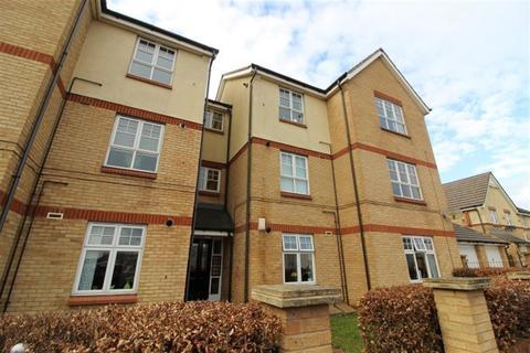 2 bedroom flat for sale - Baptist Way, Stanningley, Leeds, LS28