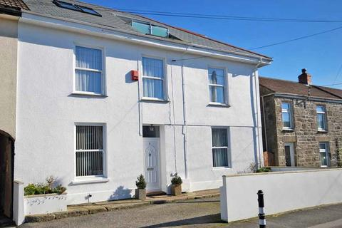 5 bedroom semi-detached house for sale - Troon, Camborne, Cornwall