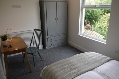 6 bedroom house share to rent - Boxley Rd, Maidstone