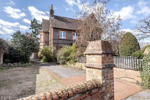 5 bedroom house for sale - Hamilton Road, Reading, RG1