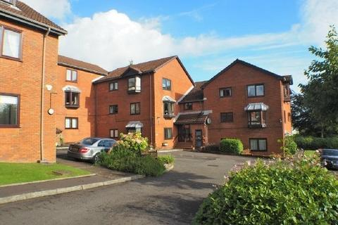 2 bedroom flat to rent - Folland Court, West Cross, Swansea, SA3 5BJ