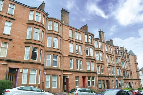 1 bedroom flat for sale - Kildonan Drive, Flat 3/2, Thornwood, Glasgow, G11 7XG