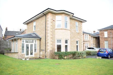 3 bedroom end of terrace house to rent - Orchard Brae, Hamilton, South Lanarkshire, ML3 6JD