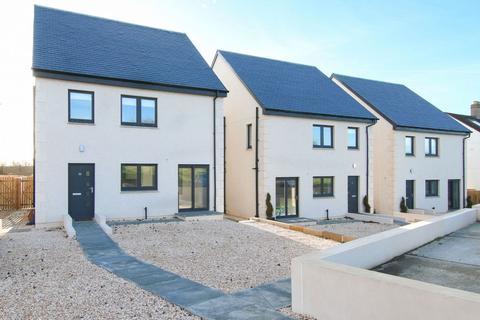 4 bedroom detached house for sale - 29 Lennymuir, Edinburgh EH12 0AP
