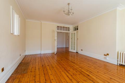 4 bedroom flat to rent - CLIVE COURT, MAIDA VALE, W9 1SF