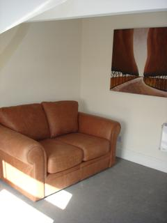 1 bedroom flat to rent - Cathays Terrace, Cathays, cardiff CF24