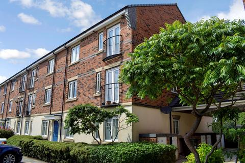 2 bedroom flat for sale - Windermere Close, Wallsend, Tyne and Wear, NE28 8QH